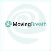 MovingBreath