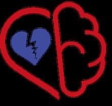Cardiologia Scompenso