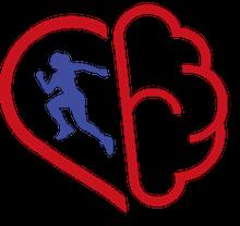 Cardiologia Sport