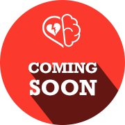 coming soon cardiologia scompenso