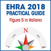 figura-5-gestione-dei-sanguinamenti_ehra-2018-1