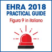 figura-9-nao-e-chirurgia_ehra-2018-1