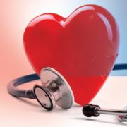 Dabigatran: ruolo nella trombosi venosa profonda e nell'embolia polmonare