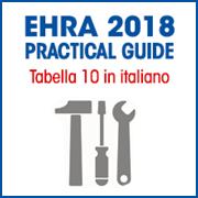 tabella-10-in-caso-di-sanguinamento_ehra-2018
